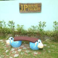 JP House Phuket