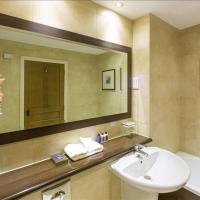 Cameron Club Two Bed Golf View Apartment L106