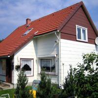 Ferienhaus Oberharz