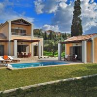 Villas  Elaia Villas Opens in new window