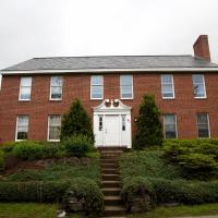 Burlington Getaway Home
