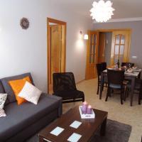 Apartamentos Aviles & Norling Centro