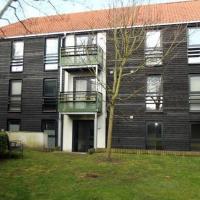 Vetrelax Chelmsford Modern Apartment