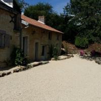 Au Coeur des Chateaux de la Loire