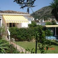 Villa Los Galeses