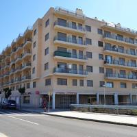 Horta Mar IV, 4, 4 C