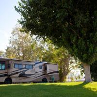 Riverside RV Park - Don Laughlin's Resort