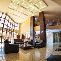 Hotel Campo Largo