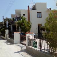 Arleta's Sunny Guesthouse