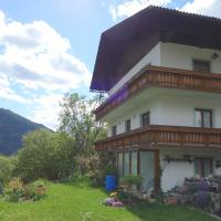 Haus Peter by ISA AGENTUR