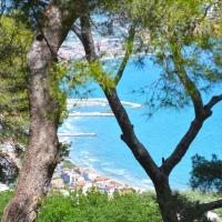 Torre Alpicella - Holiday Home