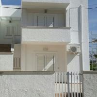 Casa Agata