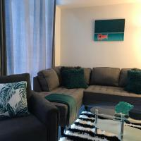 Executive Furnished Properties - Entertainment District: Spadina & Adelaide