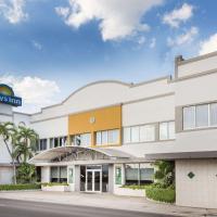 Days Inn Miami/Airport North