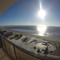 Departamento Mirador al Golfo