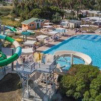 Kipriotis Village Resort Opens in new window