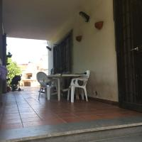 Villa Chicca
