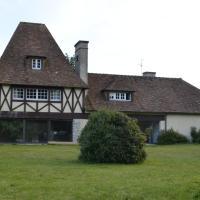 Maison du Loir