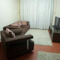 Apartment in Porto Golf - 624