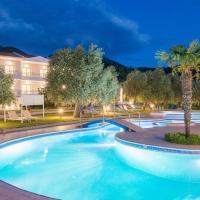 Condo Hotel  Akti Belvedere Color & Essence Opens in new window