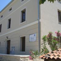 Apartments Partizanska