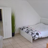 Visit Belgium : Best price/quality