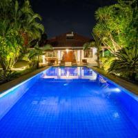 Entire Private Villa in Lombok