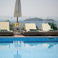 Apartments  Irida Aegean View-Philian Hotels and Resorts Opens in new window
