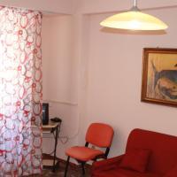 Casa Sirenetta