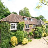 Church Combe Bed & Breakfast - Petworth West Sussex