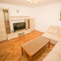 Guest House Olmo
