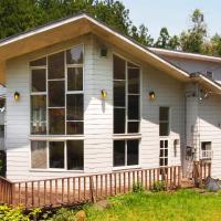 Nikko Teddy Bear House
