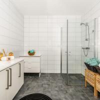 Stavanger Sola Penthouse
