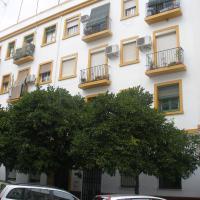 AT Guadalquivir Bajo
