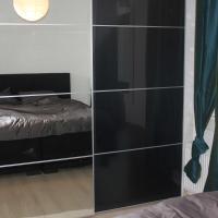 Apartment Javastraat