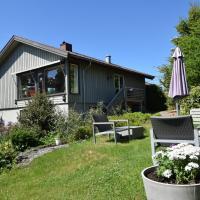 Kristiansand Sommerleiligheter - Sigrids vei