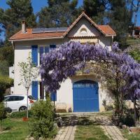 Appartement en Provence