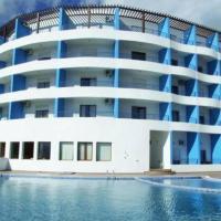 Appart-Hotel Cabo Dream