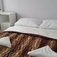Apartments Kuca Prirode