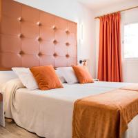 Apartamentos Oasis Sa Tanca