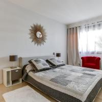Agence AICI - Appartements Gray d'Albion