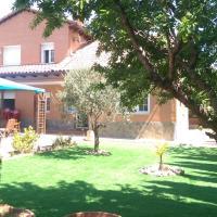 Casa Valle del Jarama