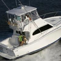 Bluepearl Sportfishing