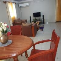 Easy Lodgings Apartments