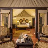 Jagatpur Lodge