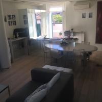 Beatiful Apartament viareggio