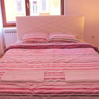 Adila Apartment