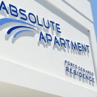 Absolute Apartment