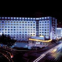Rui Tai Hong Qiao Hotel