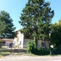 Casa Alberone